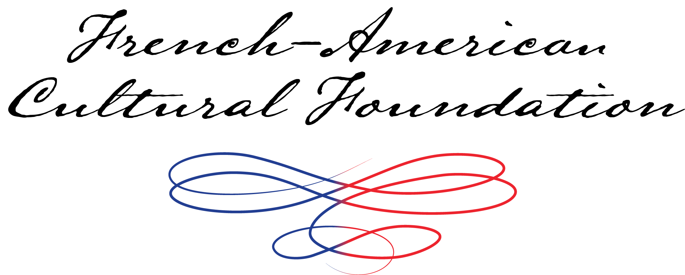 French-American Cultural Foundation